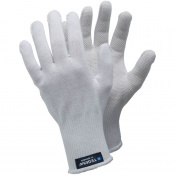 Ejendals Tegera 921 Assembly Gloves