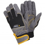 Ejendals Tegera 9220 Fine Assembly Gloves