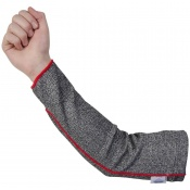 Ejendals Tegera 95 Level 5 Cut Resistant Sleeve