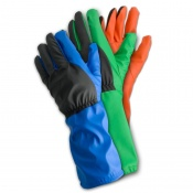 Ejendals Tegera 977 Painting Gloves