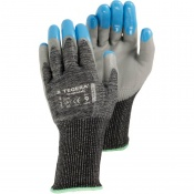 Ejendals Tegera 980 Level 5 Cut Resistant Fine Assembly Gloves