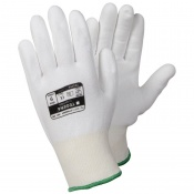 Ejendals Tegera 990 Level 3 Cut Resistant Precision Work Gloves