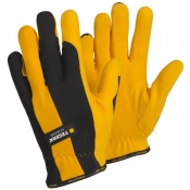 Ejendals Tegera 9901 All Round Work Gloves