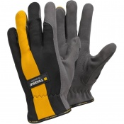 Ejendals Tegera 9902 All Round Work Gloves