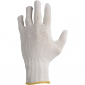 Ejendals Tegera 992 Level 5 Cut Work Glove and Liner (CLEARANCE)