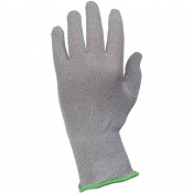Ejendals Tegera 993 Level 4 Cut Resistant All Round Work Gloves