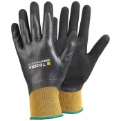Ejendals Tegera Infinity 8804 Fully Dipped Medium Handling Gloves