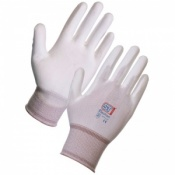 Supertouch Electron Gloves 2876/2670/2877