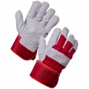 Supertouch Elite Rigger Gloves 21123/21133 (Case of 120 Pairs)