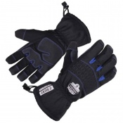 Ergodyne Proflex 819WP Extreme Waterproof  Thermal Work Gloves