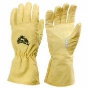 Turtleskin Full Coverage Aramid Safety Gloves