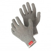 Flexitog 10 Gauge Acrylic Liner Gloves FG8