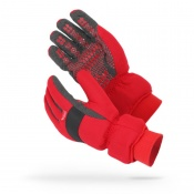 Flexitog Classic Fleece-Lined Freezer Gloves FG605