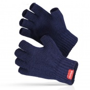 Flexitog Fingerless Thermal Acrylic Gloves FG415