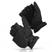 Flexitog Maxim Men's Flip Top Mittens FG625