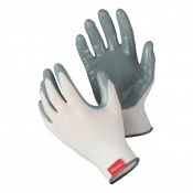 Flexitog Nitrile Palm Coated General Handling Gloves FG105