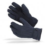 Flexitog Nordic Thinsulate Fleece Chiller Gloves FG24