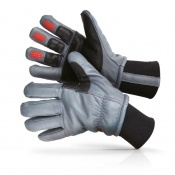 Flexitog Polarpaw Dual Layered Thermal Gloves FG650