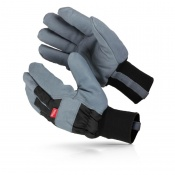 Flexitog Sherpa Fleece-Lined Freezer Gloves FG610