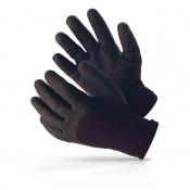 Flexitog Super Grip Lightweight Nitrile Gloves FG6