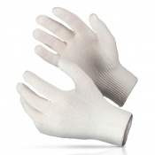Flexitog Vostok Thermal White Liner Gloves FG400W