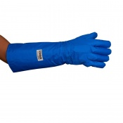 Scilabub Frosters Cryogenic Waterproof Gauntlet Gloves
