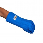 Scilabub Frosters Cryogenic Mid Length Gloves