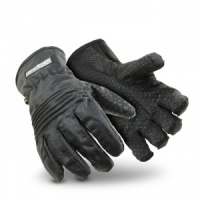 HexArmor Hercules NSR 3041 Needle Stick Resistant Gloves