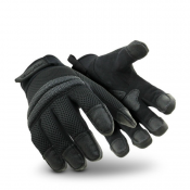 HexArmor 4045 General Search and Duty Needlestick-Resistant Gloves