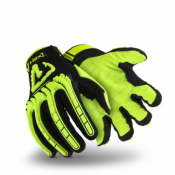 HexArmor Hex1 2130 Industrial Work Gloves