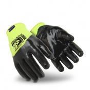 HexArmor SharpsMaster HV 7082 Needle Stick Resistant Gloves