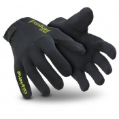 HexArmor PointGuard Ultra 6044 Spandex Needlestick Gloves