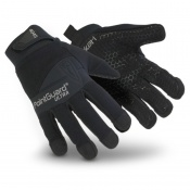 HexArmor PointGuard Ultra 4045 Silicone Grip Needlestick Gloves