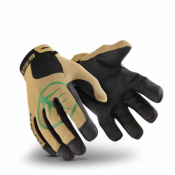 HexArmor ThornArmor 3092 Gardening and Landscaping Gloves