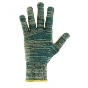 Honeywell Sharpflex Cut Level C Heat-Resistant Handling Gloves 2232522