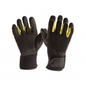Impacto AVPro AV7590 Anti-Vibration Mechanics Gloves