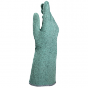 Mapa KryTech 395 Cut Level D Chemical-Resistant Extra Long Gloves