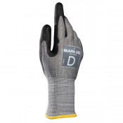 Mapa KryTech 615 PU-Coated Touchscreen Cut Level D Gloves