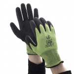 Kutlass LX500 Cut Resistant Gloves