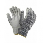 Marigold Industrial Comacier VHP Plus Cut-Resistant Knitted Gloves