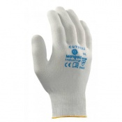 Marigold Industrial Cutstar Cut-Resistant Knitted Gloves