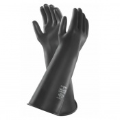 Marigold Industrial Emperor ME104 Chemical-Resistant Gauntlet Gloves