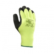 Marigold Industrial Viz PF Insulator Gloves