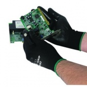 Polyco Matrix P Grip Safety Gloves 400-MAT (Case of 144 Pairs)