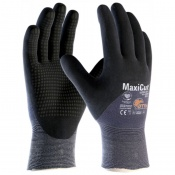 MaxiCut Ultra DT Cooling Grip Cut Gloves 44-3455