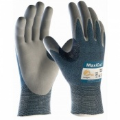 MaxiCut Resistant Level 4 Dry Gloves 34-460