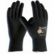 MaxiFlex Endurance Drivers Fully Coated Gloves 34-847