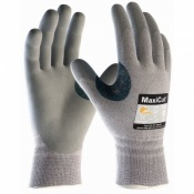 MaxiCut Resistant Cut Level C Gloves 34-470 (Pack of 12 Pairs)