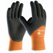 MaxiTherm 3/4 Coated Gloves 30-202 (Pack of 12 Pairs)