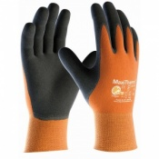 MaxiTherm Palm Coated Gloves 30-201 (Pack of 12 Pairs)